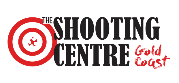 Shooting Center